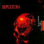 Sepultura: Beneath The Remains