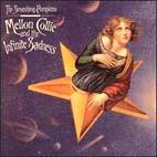 The Smashing Pumpkins: Mellon Collie and the Infinite Sadness