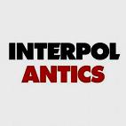Interpol: Antics