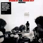 The Kooks: Inside In Inside Out