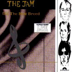 The Jam: Dig The New Breed