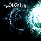 Scar Symmetry: Holographic Universe