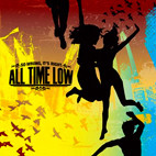 All Time Low: So Wrong, It's Right