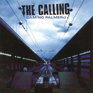 The Calling: Camino Palmero