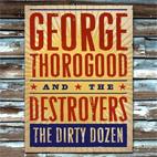 George: The Dirty Dozen