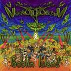 Nekrogoblikon: Goblin Island