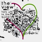 The View: Hats Off To The Buskers