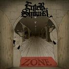 Enter Shikari: The Zone