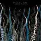 Pelican: City Of Echoes
