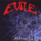 Evile: All Hallows Eve