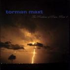 Torman Maxt: The Problem Of Pain: Part 1