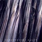 Skepticism: Alloy