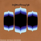 Brightblack Morning Light: Brightblack Morning Light
