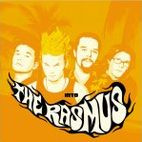 The Rasmus: Into