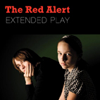The Red Alert: Extended Play