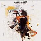 Pete Doherty: Grace/Wastelands