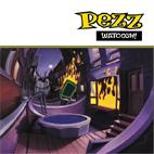 Pezz: Watoosh