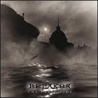 Be'lakor: The Frail Tide