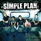 Simple Plan: Still Not Getting Any...