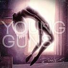 Young Guns: Bones
