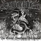 Glorior Belli: The Great Southern Darkness