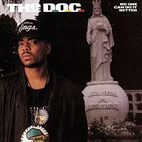 The D.O.C.: No One Can Do It Better