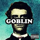 Tyler, The Creator: Goblin