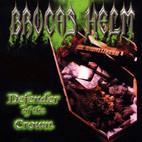 Brocas Helm: Defender Of The Crown