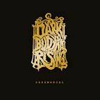 Dark Buddha Rising: Dakhmandal