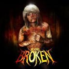Beyond Broken: Sanguine