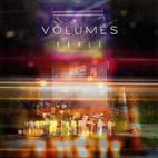 Volumes: Vahle