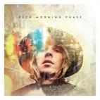 Beck: Morning Phase