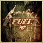 Fuel: Puppet Strings