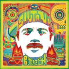 Carlos Santana: Corazon