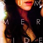 Black Tar Heroines: Summertide