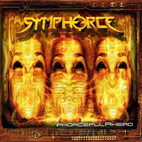 Symphorce: Phorceful Ahead