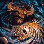 Monster Magnet: Milking The Stars: A Re-Imagining Of Last Patrol