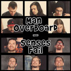 Senses Fail: All You Need Is Already Within You