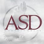 A Skylit Drive: ASD