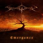 Shylmagoghnar: Emergence
