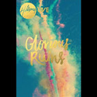 Hillsong: Glorious Ruins [DVD]
