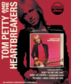 Tom Petty and The Heartbreakers: Damn The Torpedoes DVD [DVD]