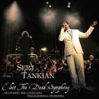 Serj Tankian: Elect The Dead Symphony [DVD]