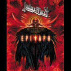 Judas Priest: Epitaph [DVD]