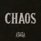 Unlocking the Truth: Chaos