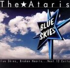 The Ataris: Blue Skies, Broken Hearts... Next 12 Exits