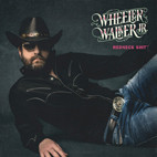Wheeler Walker Jr.: Redneck Shit
