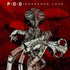 P.O.D.: Murdered Love