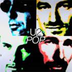 U2: Pop