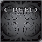 Creed: Greatest Hits